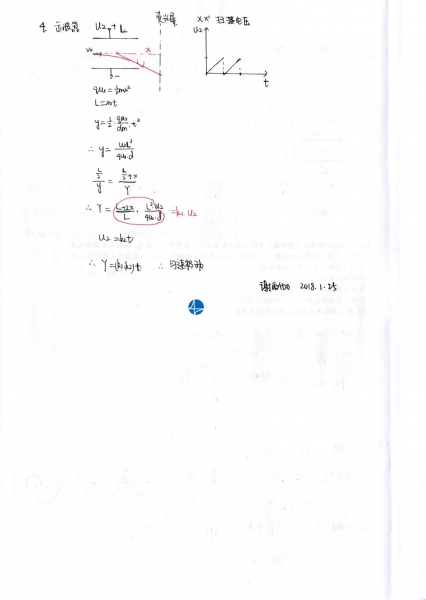 xieyujia201801262