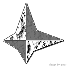 taijibutterflystar2.png