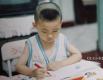 RobinCheng
