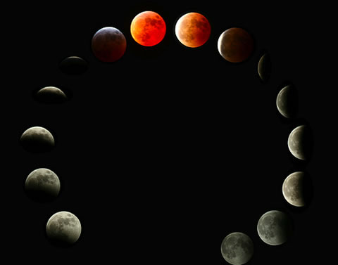 lunar-eclipse.jpg