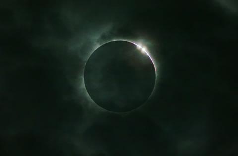 solar_eclpse1.jpg