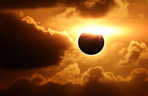 solar_eclpse3.jpg